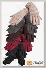 Перчатки женские Pittards JPR-4