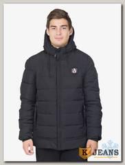 Куртка мужская Aibianocel D25-1