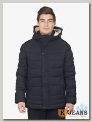Куртка мужская Usman D803-1