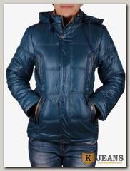 Куртка для мальчика Dont Forget B906-3