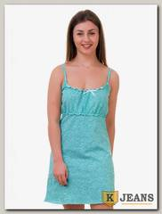 Сорочка ночная женская C-09-2-1