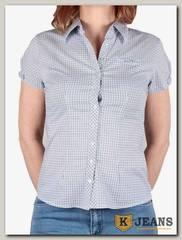 Блуза женская Mingtao 6723-3