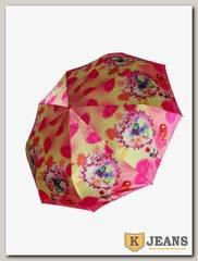 Зонт женский IS-202-4
