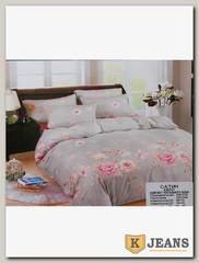Комплект постельного белья ЕВРО Aimee 030-336