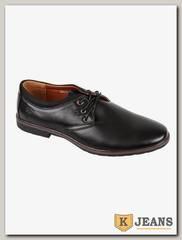 Туфли мужские Kunchi H8512-2