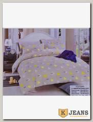Комплект постельного белья 2-х спальный Aimee КПБС-020-356