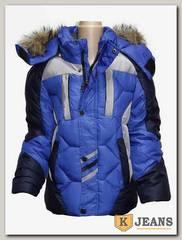 Куртка для мал. Jinglei 022-2