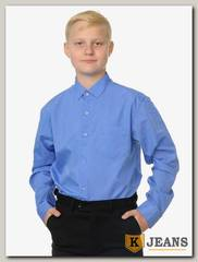 Рубашка для мальчика Platin ДРДР-02-6