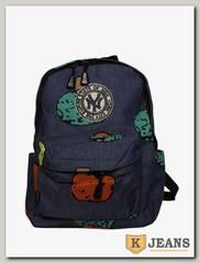 Рюкзак детский 0330-5