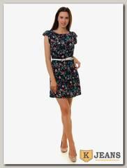 Платье женское Rosita 2206-2