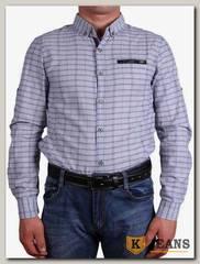 Рубашка мужская Besse МРДР-05-2