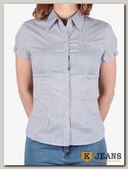 Блуза женская Mingtao 6707-3