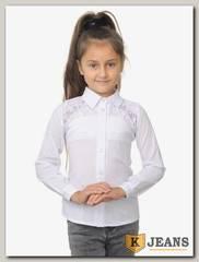 Блузка для девочки Versal 5E