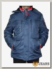 Куртка мужская Bonisitte A-10037