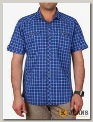 Рубашка мужская Sainge 515-1