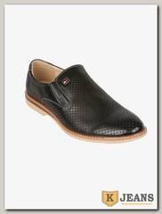 Туфли мужские Kunchi L1302-2