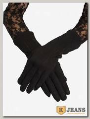 Перчатки женские Tianxiong 003