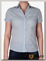 Блуза женская Mingtao 6723-2