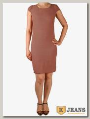 Платье женское HP H59-3