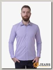 Рубашка мужская Paolo Maioini CT27