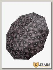 Зонт женский IS-204-5