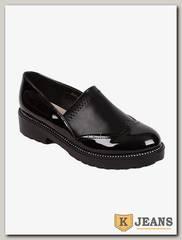 Ботинки женские Camidy 227-29