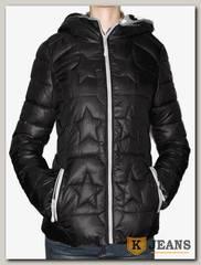 Куртка жен. JXL.Ren 15-068-2