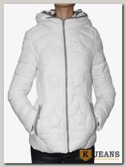 Куртка жен. JXL.Ren 15-068-1