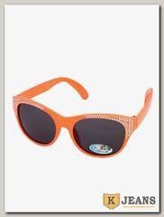 Очки для девочки Olo kids F352-5