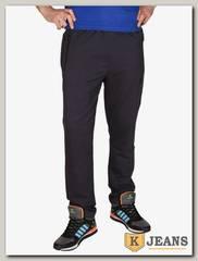 Брюки мужские спортивные New Brand 01458-1