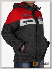 Куртка для мальчика Dont Forget 038-3