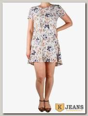 Платье женское HP P36-1