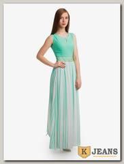 Платье женское JSXM D-61-1
