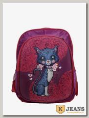 Рюкзак детский 809