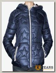 Куртка жен. JXL.Ren 15-068-3