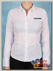 Блузка женская Yaliman 310