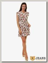 Платье женское Rosita 2206-1