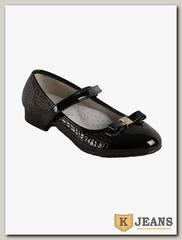 Туфли для девочки MD 6710