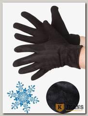 Перчатки мужские KAHO 81 перчатки