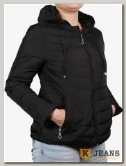 Куртка женская MP 637-2