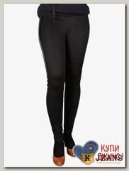 Леггинсы женские Nuri 04-1