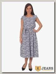 Платье женское ST F816-3