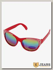 Очки для девочки Olo kids F352-3