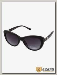 Очки женские Clarissa A617-637-5