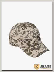 Бейсболка мужская БМК-39