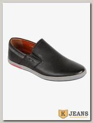 Туфли мужские Kunchi H8311-2