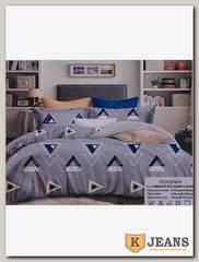 Комплект постельного белья 1,5 спальный КПБП-015-331