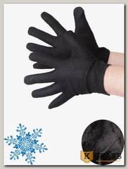 Перчатки мужские Norstar 2201 перчатки