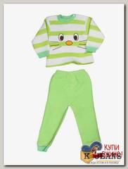 Пижама детская 10016-8