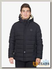 Куртка мужская Aibianocel D201-1